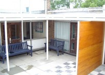 Forest Gate Complementary Education Centre