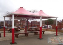 Bordesley Village Primary School