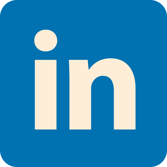 LinkedIn - Follow Able Canopies Ltd.