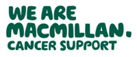 Charities we Support - Macmillan Cancer Support