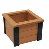 Fairfield Planter Box