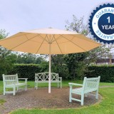 Drayton Umbrella