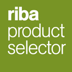 Able Canopies are members of Riba Product Selector
