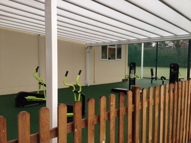 ... Sports and Spectator Canopies ... & Sports and Spectator Canopies | Canopies | UK Canopy Experts |